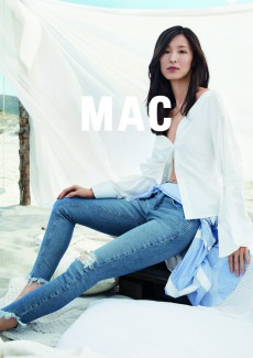Fotografie mac-spring-summer-2018-women-5_original.jpg